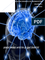 Revista Brainspotting Num 2