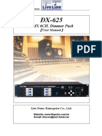 13 Liteputer Dx 625 20 Eum b