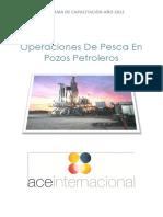 Operaciones De Pesca En Pozos Petroleros Actualizado.pdf