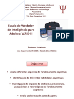 WAIS_III_(1)
