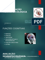 avaliaoneuropsicolgica2-140913191420-phpapp02