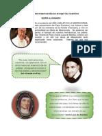 2 Junio Las obras de misericordia.pdf
