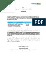 21733_9150.pdf