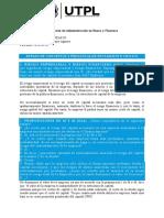 Estructura de Capital_cuestionario 1