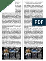 POR-QUE-ESTAMOS-EN-CONTRA-DE-LA-PERRERA-MUNICIPAL-DE-SOCABAYA (1).doc