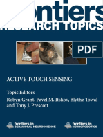 Active_Touch_Sensing.PDF