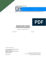 10.1.1.172.9150.pdf
