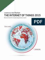 Verizon+-+IoT+2015+Report