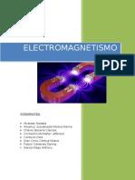 1-Electromagnetismo