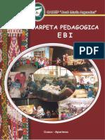 CARPETA PEDAGOGICA inicialprimaria.pdf