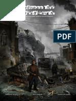 Atde PDF Rules