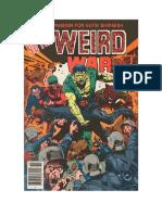 Nuts! - Weird World War II.pdf