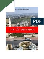 LOS 32 SENDEROS RABI AHARON.pdf