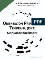 OrientacionPreventivaTempranaOPTManual