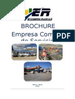 Brochure 2016 Probable