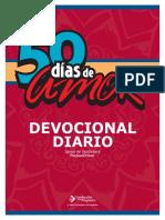 DIARIO-DEVOCIONAL.pdf