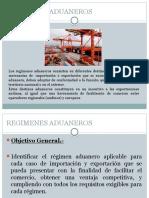 Diapositivas Regimenes Especiales-23!01!2016