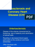 Lecs23&24CoronaryHeartDisease(Revised07)