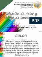 t12 Color y Orden de Trabajopdf