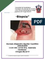 Biopsia TERMINADO.docx
