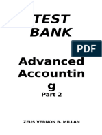 Test Bank_aa Part 2 (2015 Ed)