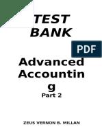 Test Bank_aa Part 2 (2015 Ed)