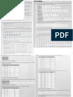 Data Description Exercises
