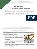 TALLER 10 Identificacion de Peligros y Evaluacion de Riesgos (1)