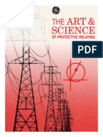 MASON R ART AND SCIENCE OF PROTECTIVE RELAYING.pdf