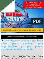 d.o-proceso y Tecnicas de Desarrollo Organizacional(Vinicio) (1)
