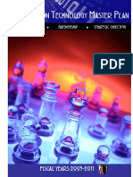 ITMasterPlan_Final.pdf