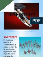 INYECTORES 1.pptx