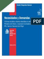 02-Estudio-necesidades-y-demandas-de-las-víctimas-de-delitos-violentos.pdf