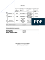 Informe Final Anexo 3