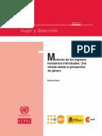 CEPAL Medición Ingresos desde perspectiva genero.pdf