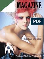 RevistaJoyeria_febrero2010