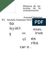 Mattelart-y-Mattelart-Historia-de-las-Teorias-de-la-Comunicacion.docx