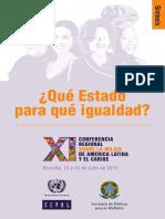 CEPAL Qué Estado para qué igualdad.pdf