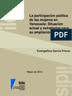 Garcia Participación politica mujeres Venezuela.pdf