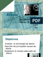 Ataxia.ppt