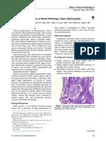 Nefropatía por Fabry.pdf
