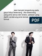 Topik 2 Faktor Pemilihan baju.pptx