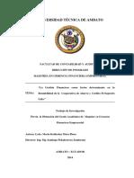TMGE002-2014.pdf