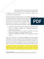 marco-teorico-sexto-semestre.docx