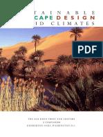 sustainablelandscapedesigninarid climates.pdf