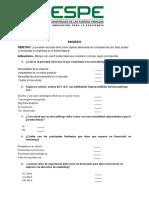 Fase Cualitativa Competencias (1)
