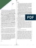 ROBINSON - Bases no europeas del imperialismo europeo. Esbozo para una toría de la colaboración.pdf
