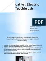 electric-toothbrush-powerpoint  donneee 2