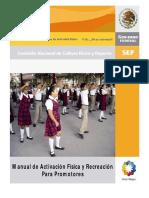 06_Manual_Activacion_Fisica_Recreacion_Promotor.pdf