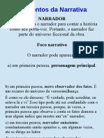 elementos_da_narrativa.pdf